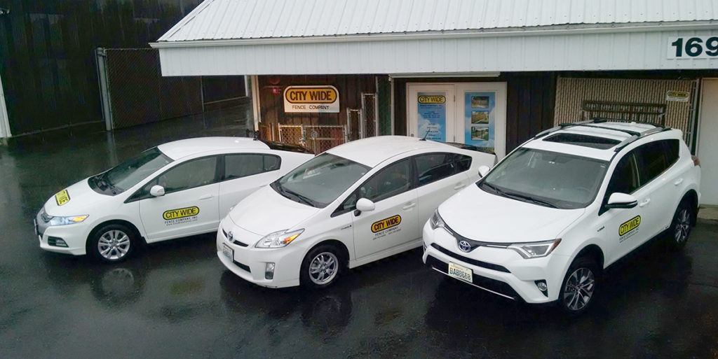 hybrid-sales-fleet3
